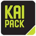 Kaipack